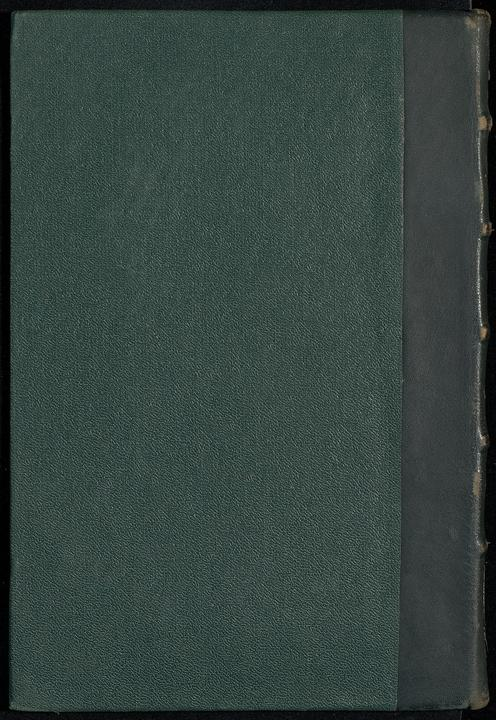تحميل كتاب معجم الادباء juz1 لـِ: ياقوت بن عبد الله الحموي،, 1229-1179?,
