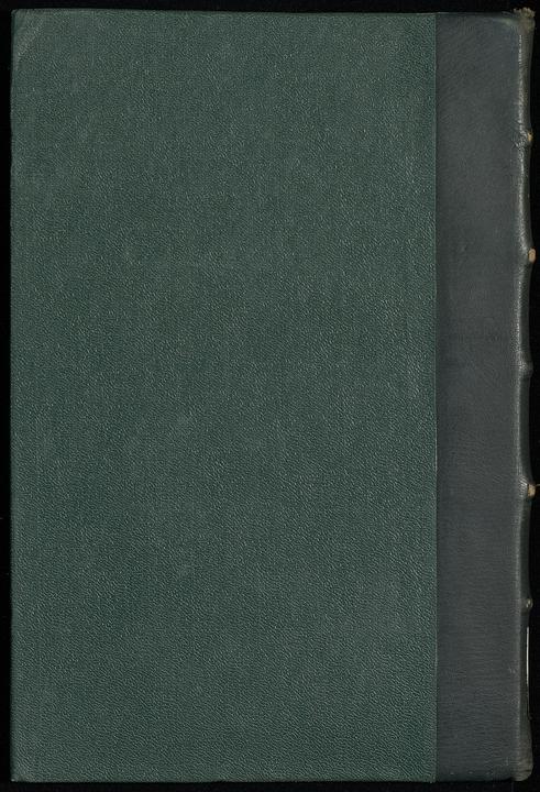 تحميل كتاب معجم الادباء juz2 لـِ: ياقوت بن عبد الله الحموي،, 1229-1179?,