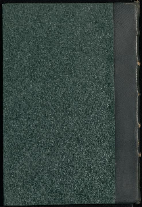 تحميل كتاب معجم الادباء juz9 لـِ: ياقوت بن عبد الله الحموي،, 1229-1179?,