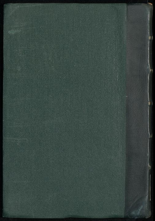 تحميل كتاب معجم الادباء juz11 لـِ: ياقوت بن عبد الله الحموي،, 1229-1179?,
