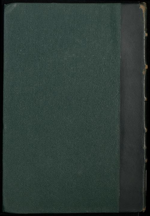تحميل كتاب معجم الادباء juz12 لـِ: ياقوت بن عبد الله الحموي،, 1229-1179?,