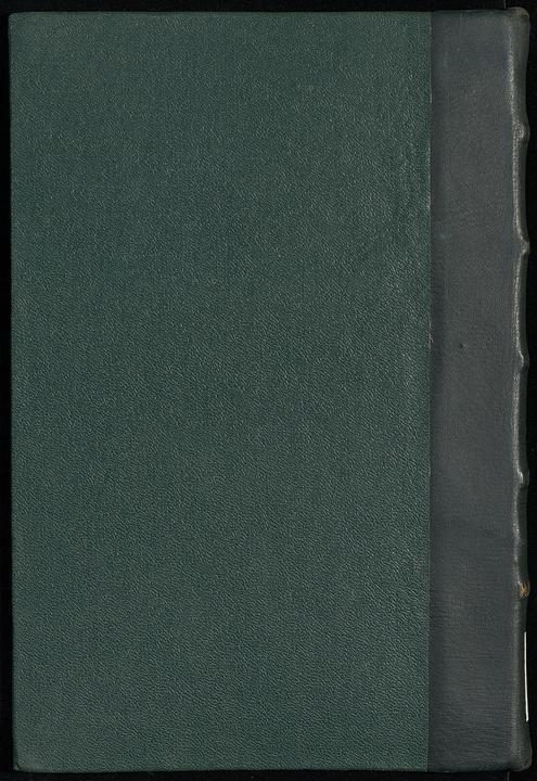 تحميل كتاب معجم الادباء juz10 لـِ: ياقوت بن عبد الله الحموي،, 1229-1179?,