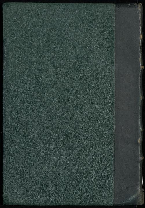 تحميل كتاب معجم الادباء juz7 لـِ: ياقوت بن عبد الله الحموي،, 1229-1179?,