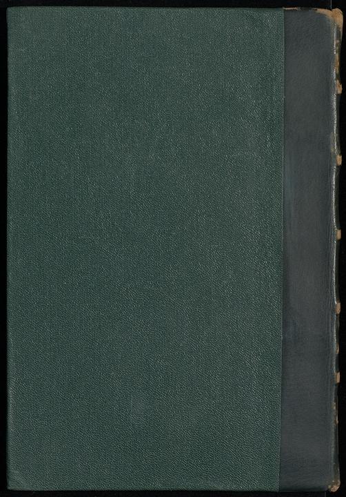تحميل كتاب معجم الادباء juz4 لـِ: ياقوت بن عبد الله الحموي،, 1229-1179?,