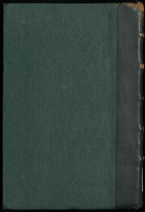 تحميل كتاب معجم الادباء juz3 لـِ: ياقوت بن عبد الله الحموي،, 1229-1179?,