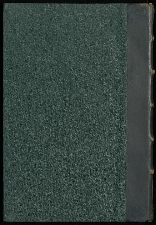 تحميل كتاب معجم الادباء juz6 لـِ: ياقوت بن عبد الله الحموي،, 1229-1179?,