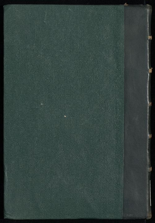 تحميل كتاب معجم الادباء juz5 لـِ: ياقوت بن عبد الله الحموي،, 1229-1179?,