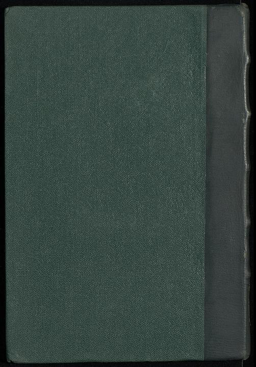 تحميل كتاب معجم الادباء juz13 لـِ: ياقوت بن عبد الله الحموي،, 1229-1179?,