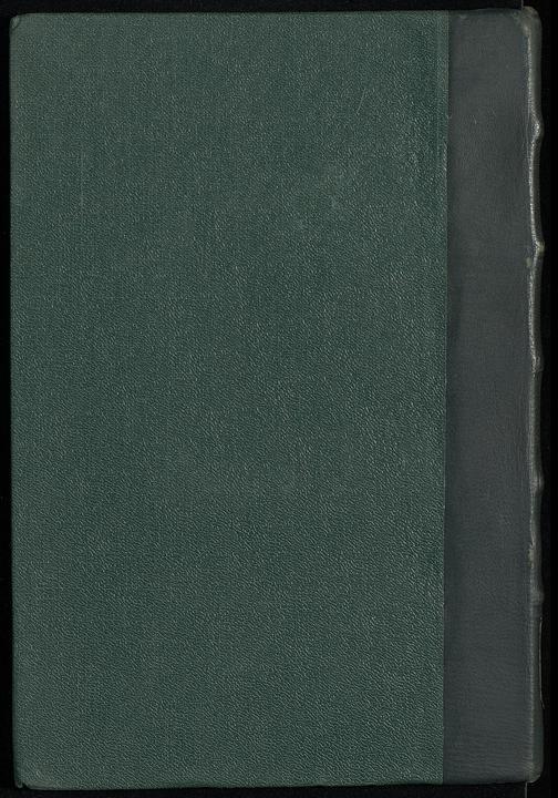 تحميل كتاب معجم الادباء juz14 لـِ: ياقوت بن عبد الله الحموي،, 1229-1179?,