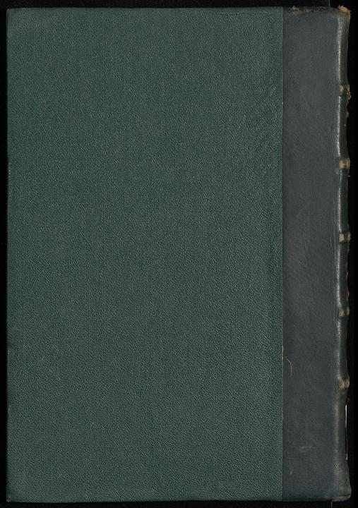 تحميل كتاب معجم الادباء juz15 لـِ: ياقوت بن عبد الله الحموي،, 1229-1179?,