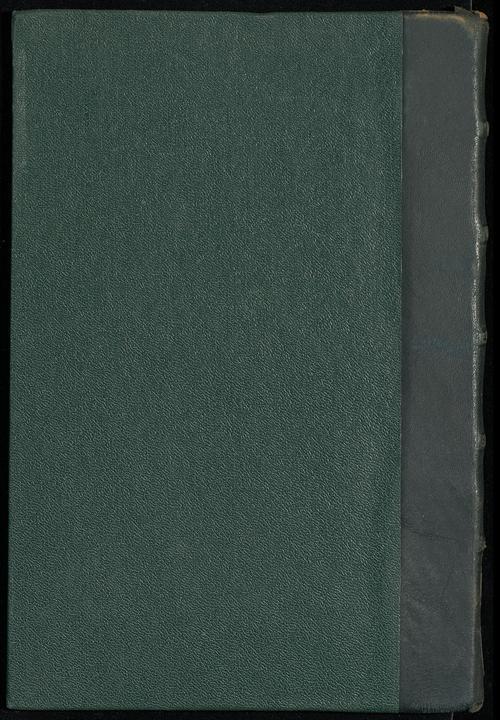 تحميل كتاب معجم الادباء juz16 لـِ: ياقوت بن عبد الله الحموي،, 1229-1179?,