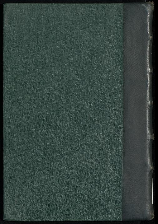 تحميل كتاب معجم الادباء juz18 لـِ: ياقوت بن عبد الله الحموي،, 1229-1179?,