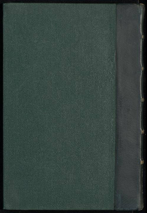 تحميل كتاب معجم الادباء juz17 لـِ: ياقوت بن عبد الله الحموي،, 1229-1179?,