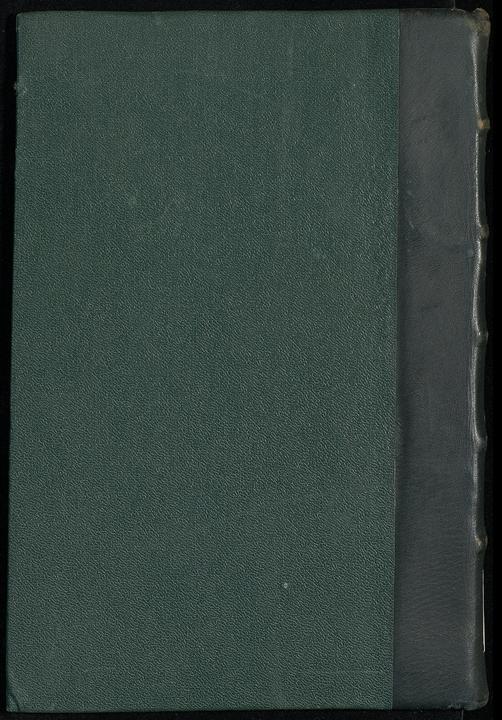 تحميل كتاب معجم الادباء juz20 لـِ: ياقوت بن عبد الله الحموي،, 1229-1179?,