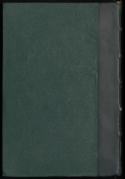 تحميل كتاب معجم الادباء juz19 لـِ: ياقوت بن عبد الله الحموي،, 1229-1179?,