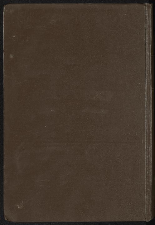 تحميل كتاب ابنية الصرف في كتاب سيبويه / للمؤلف: حديثي، خديجة،