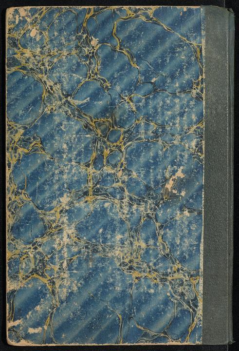 تحميل كتاب كتاب ابداع الابدا لفتح ابواب البنا في التصريف لـِ: احدب، ابراهيم،, 1826-1891,