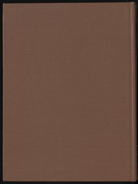 تحميل كتاب كتاب اراجيز العرب لـِ: بكري، محمد توفيق،