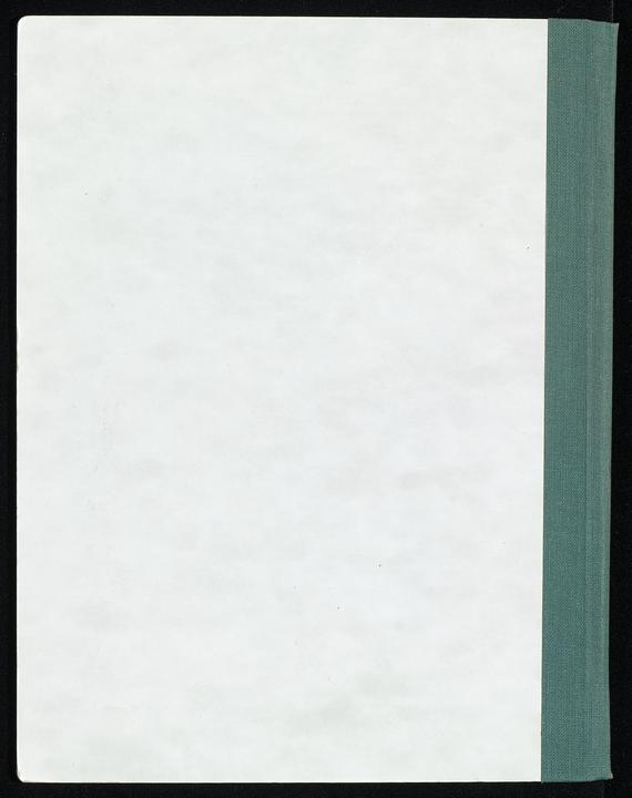 تحميل كتاب رمل وزبد والموسيقى لـِ: جبران، خليل،, 1883-1931, بشير، انطونيوس،