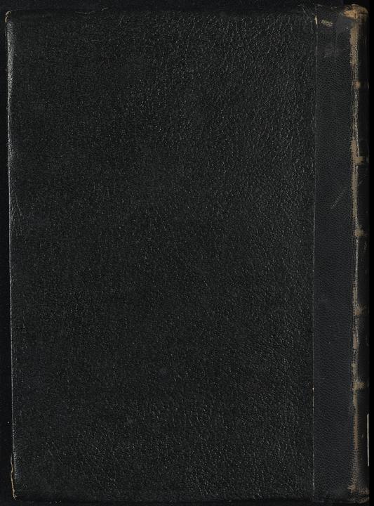 تحميل كتاب العين : لـِ: خليل بن احمد،, 718?-786?, درويش، عبد الله،