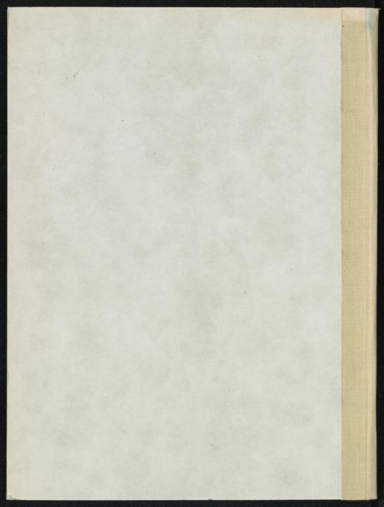 تحميل كتاب الاب انستاس ماري الكرملي لـِ: سامرائي، عامر رشيد،