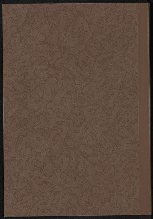 تحميل كتاب کتاب الاشتقاق لـِ: اصمعي، عبد الملك بن قريب،, 740-approximately 828, ال ياسين، محمد حسن،