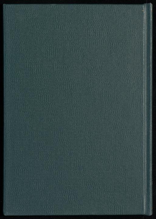 تحميل كتاب الوعد الحق لـِ: حسين ،طه،, 1889-1973,