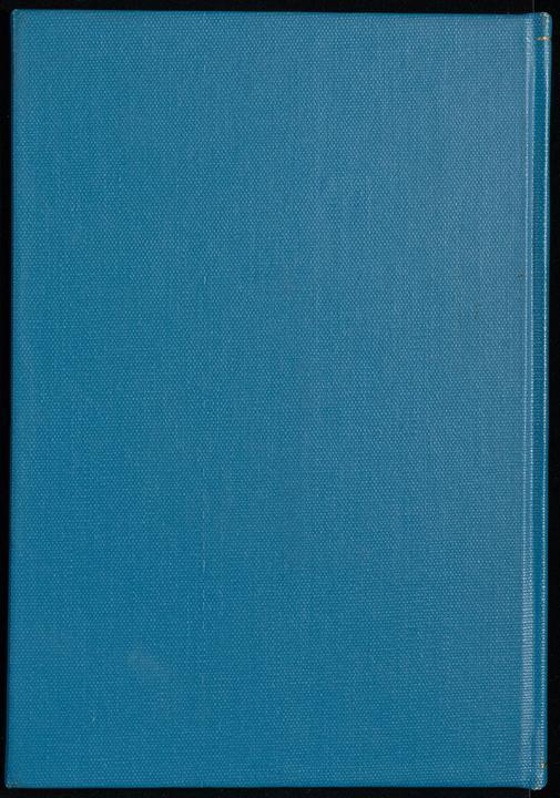 تحميل كتاب ديوان توبة بن الحمير الخفاجي لـِ: توبة بن الحمير،, -704?, عطية، خليل ابراهيم،