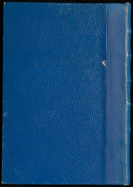 تحميل كتاب شعر الاحوص لـِ: احوص الانصاري، عبد الله بن محمد،, approximately 655-728 or 729, سامرائي، ابراهيم،