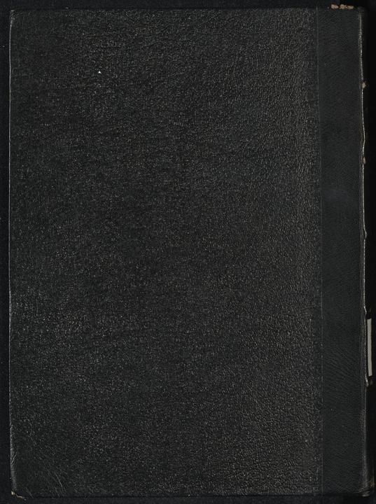 تحميل كتاب معجم الفاظ القران الكريم. لـِ: خولي، امين،