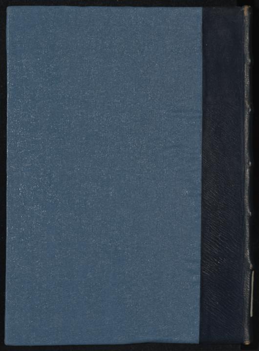 تحميل كتاب الفلاكة والمفلكون لـِ: دلجي، احمد بن علي،, 1368?-1434 or 1435,