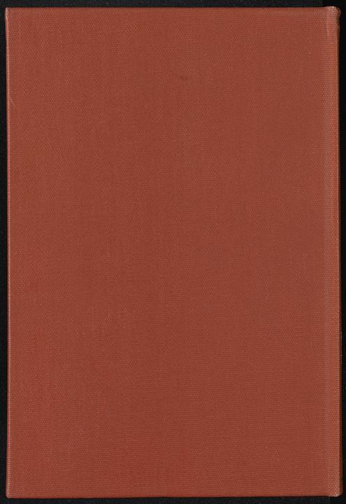 تحميل كتاب حديث الاربعاء v.2 لـِ: حسين، طه،, 1889-1973,