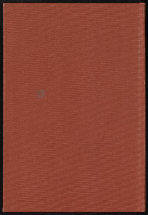تحميل كتاب حديث الاربعاء v.3 لـِ: حسين، طه،, 1889-1973,