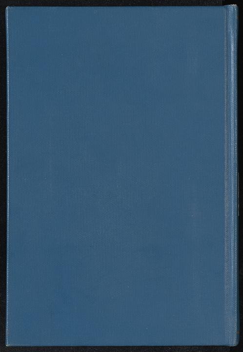 تحميل كتاب بداية و نهاية / لـِ: محفوظ، نجيب،, 1911-2006,