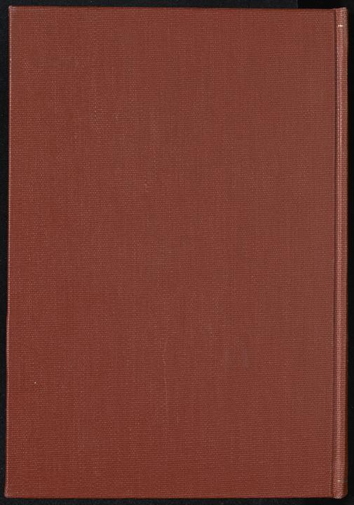 تحميل كتاب المحفوظات الملكية المصرية : v.1 لـِ: رستم، اسد،, 1897-1965,