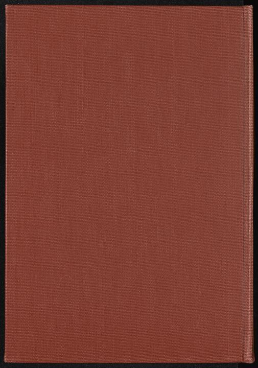 تحميل كتاب المحفوظات الملكية المصرية : v.3 لـِ: رستم، اسد،, 1897-1965,