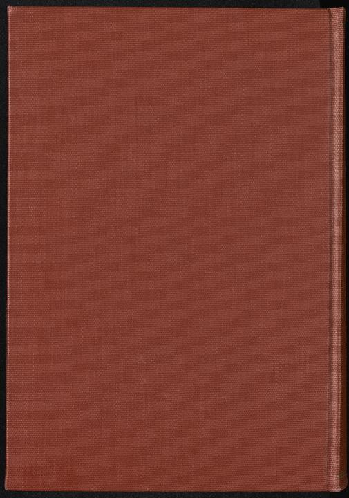 تحميل كتاب المحفوظات الملكية المصرية : v.4 لـِ: رستم، اسد،, 1897-1965,