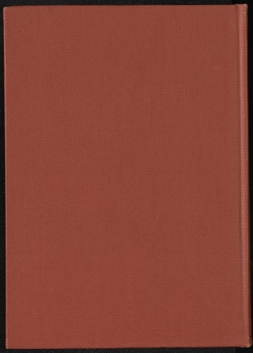 تحميل كتاب اسرار البلاغة، The لـِ: جرجاني، عبد القاهر بن عبد الرحمن،, 1078؟,