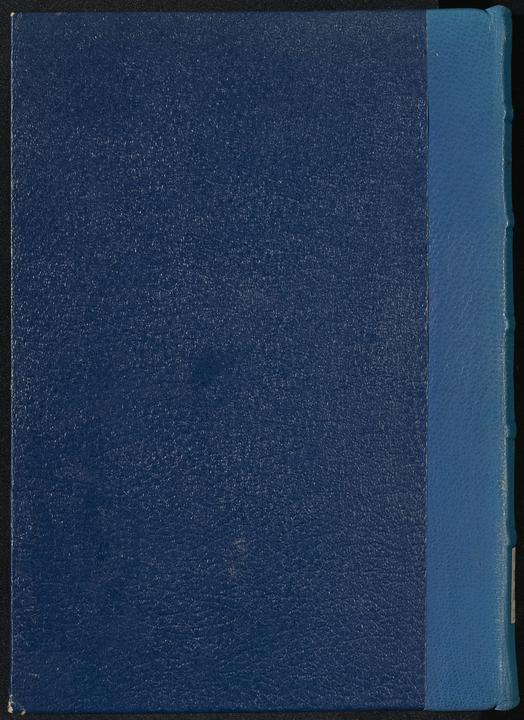 تحميل كتاب قضايا الشعر المعاصر / لـِ: ملائكة، نازك،