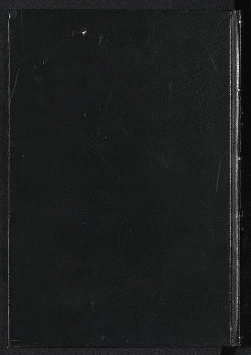 تحميل كتاب شجرة اللبلاب للمؤلف: عبد الله، محمد عبد الحليم،