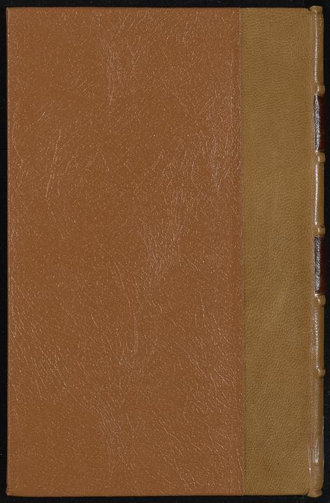 تحميل كتاب رسالة الغفران لـِ: ابو العلاء المعري،, 973-1057, كيلاني، كامل،, 1897-1959,