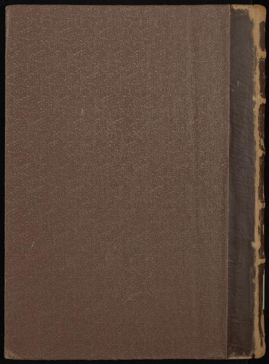 تحميل كتاب جواهر الاكليل : juz1 لـِ: ابي الازهري، صالح عبد السميع،