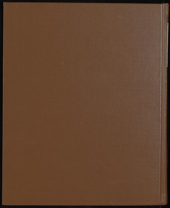 تحميل كتاب مدونة الكبرى للامام مالك بن انس الاصبحي، v.1 لـِ: سحنون، عبد السلام بن سعيد،, 776 or 777-854, مال بن انس،, -795,