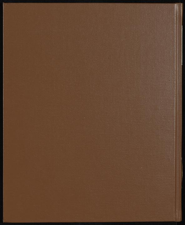 تحميل كتاب مدونة الكبرى للامام مالك بن انس الاصبحي، v.2 لـِ: سحنون، عبد السلام بن سعيد،, 776 or 777-854, مال بن انس،, -795,