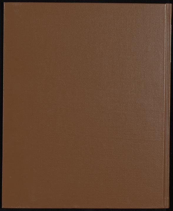 تحميل كتاب مدونة الكبرى للامام مالك بن انس الاصبحي، v.3 لـِ: سحنون، عبد السلام بن سعيد،, 776 or 777-854, مال بن انس،, -795,