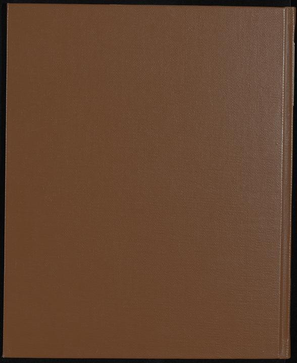 تحميل كتاب مدونة الكبرى للامام مالك بن انس الاصبحي، v.4 لـِ: سحنون، عبد السلام بن سعيد،, 776 or 777-854, مال بن انس،, -795,