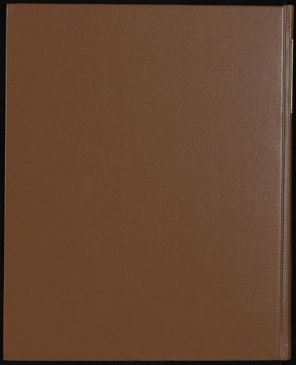 تحميل كتاب مدونة الكبرى للامام مالك بن انس الاصبحي، v.5 لـِ: سحنون، عبد السلام بن سعيد،, 776 or 777-854, مال بن انس،, -795,