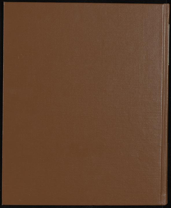 تحميل كتاب مدونة الكبرى للامام مالك بن انس الاصبحي، v.6 لـِ: سحنون، عبد السلام بن سعيد،, 776 or 777-854, مال بن انس،, -795,