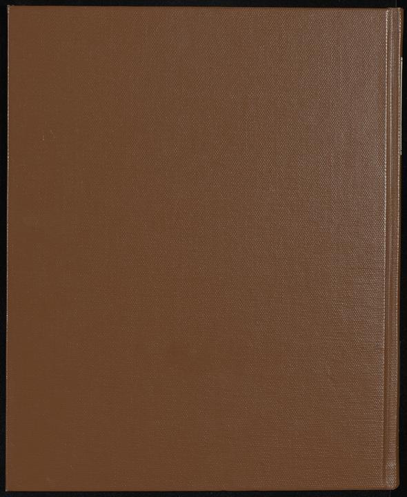 تحميل كتاب مدونة الكبرى للامام مالك بن انس الاصبحي، v.7 لـِ: سحنون، عبد السلام بن سعيد،, 776 or 777-854, مال بن انس،, -795,