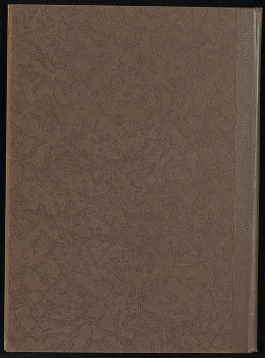 تحميل كتاب فلاسفة العرب v.1 لـِ: قمير، يوحنا،